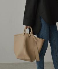 bag2-02564 2WAY DEFORMED BAG
