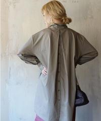 blouse(brown)