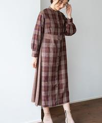 M64403|Dress[MyLanka]