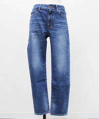 E34103|Pants[BEATRICE]