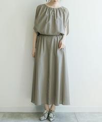 E24301|Skirt[BEATRICE]