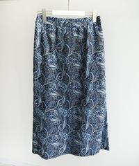 E24109|Skirt[BEATRICE]