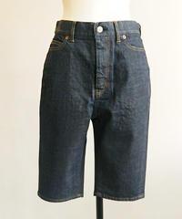 【Sサイズ入荷】M35108|Pants[Mylanka]