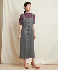 B65409|Dress[BRAHMIN]