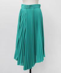 B25672|Skirt[BRAHMIN]
