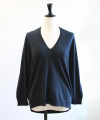 E94115|Knit[BEATRICE]