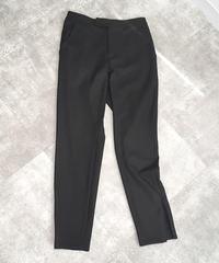 E33505|Pants[BEATRICE]