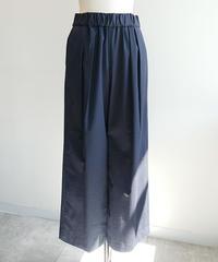 K35102 Pants[C+]