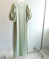 M65207|#LOOK |Dress[Mylanka]
