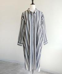 K65105|#LOOK|Dress[C+]