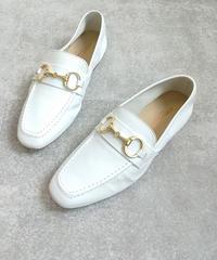 F06144|#2way|Shoes[STEFANO GAMBA]
