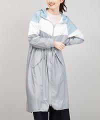 M55104|#LOOK |Coat[Mylanka]