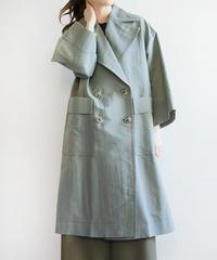 K55102|Coat[C+]