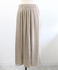 K25110|#LOOK |Skirt[C+]