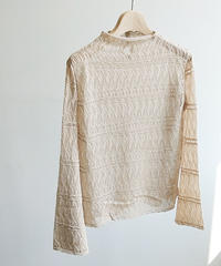 M95108|#LOOK|Knit[MyLanka]