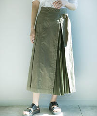 E24209|Skirt[BEATRICE]