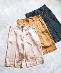 K35205 Pants[C+]