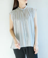 E14207|Blouse[BEATRICE]