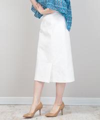 E24102 Skirt[BEATRICE]