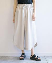 K35204|#LOOK|Pants[C+]
