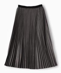 プリーツスカート|BEATRICE|E24509