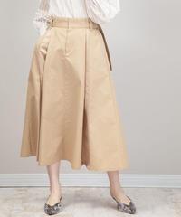M25103|Skirt[MyLanka]