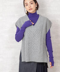 K94523 #LOOK Knit[C+]