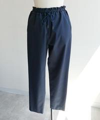 K35101|Pants[C+]
