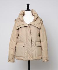 M54502|Down Coat[Mylanka]
