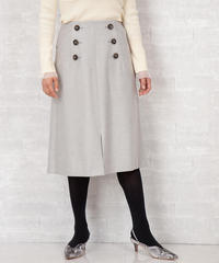 E23603|Skirts[BEATRICE]