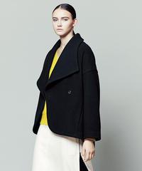 K44501 #LOOK Coat[C+]