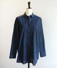 K15106 #Organic #Sustainable  Shirt[C+]