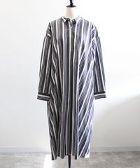 K65105|#LOOK |Dress[C+]