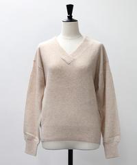 M94604 Knit[Mylanka]