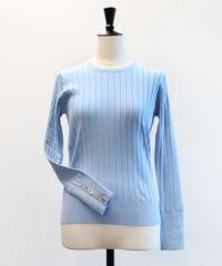 B95672|Knit[BRAHMIN]