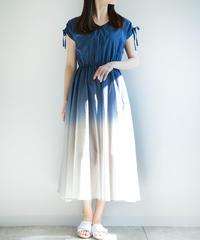 E64208|Dress[BEATRICE]