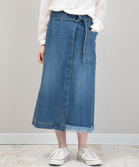 M25102|Skirt[MyLanka]