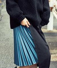 E23409|#LOOK|Skirt[BEATRICE]