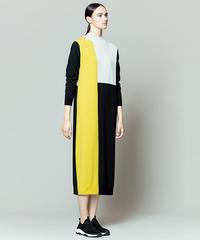 K94505|#LOOK|Dress[C+]
