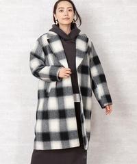 M54607-C|Coat[MyLanka]