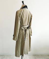B56103|Coat[BRAHMIN]