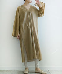 M65206 #LOOK  Dress[Mylanka]