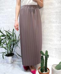 M25206|Skirt[Mylanka]