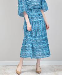 E24112|Skirt[BEATRICE]