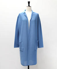 B95674|Jacket[BRAHMIN]