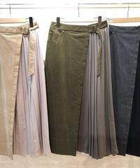 M24505 Skirt[MyLanka]