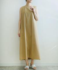 M65201 Dress[Mylanka]