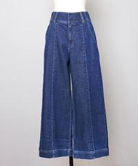 M34503|Pants[Mylanka]