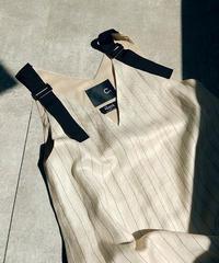 【川田裕美アナご着用】K65103|Dress[C+]