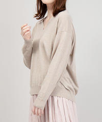 K95108|#LOOK #Sustainable |Knit[C+]
